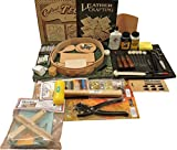 Springfield Leather Company Professional Project Set