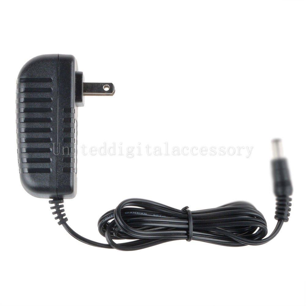 AC Adapter For Royal Dirt Devil 15.6V DA12-230US-1502 2-DT0990-000 Charger Power