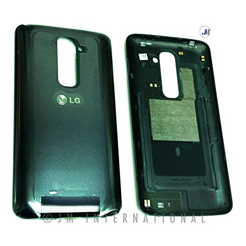 lg g2 parts - 4