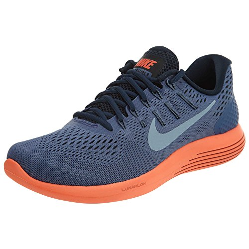 Nike Lunarglide 8 Herren Schuhe En Cours D'ex