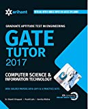 GATE Tutor 2017 Computer Science & Information Technology