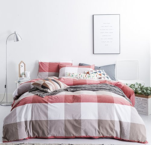 King Size Square Bed - 9