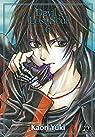 Devil's Lost Soul, tome 6 par Yuki