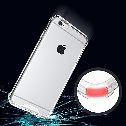 coque iphone 6 yokase