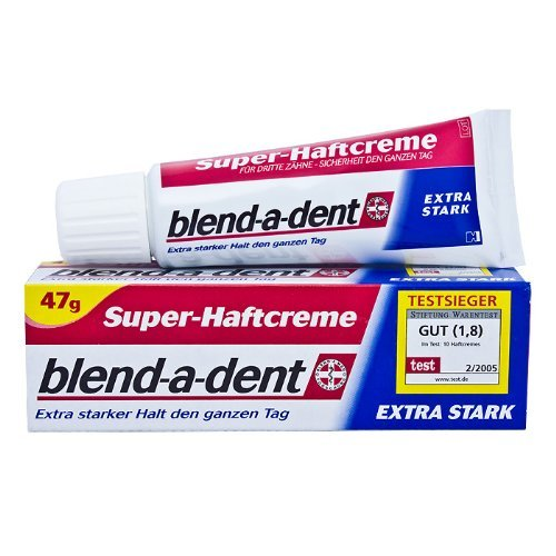 german-blend-a-dent-super-haftcreme-denture-cream-adhesive-super-strong-47-g