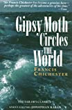 Image of Gipsy Moth Circles the World