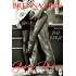Going Down (The Edge Book 3)