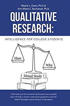 qualitative research practice concise paperback edition Find great deals for qualitative research kit: the sage qualitative research kit (2009 the sage qualitative research kit (2009, paperback) analytical approaches and the political economy of contemporary qualitative research practice.