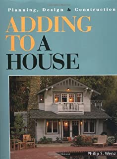Designing an addition to your home