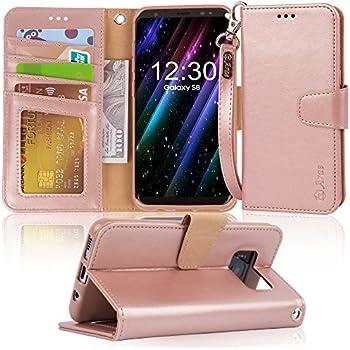 ocase samsung s8 phone case