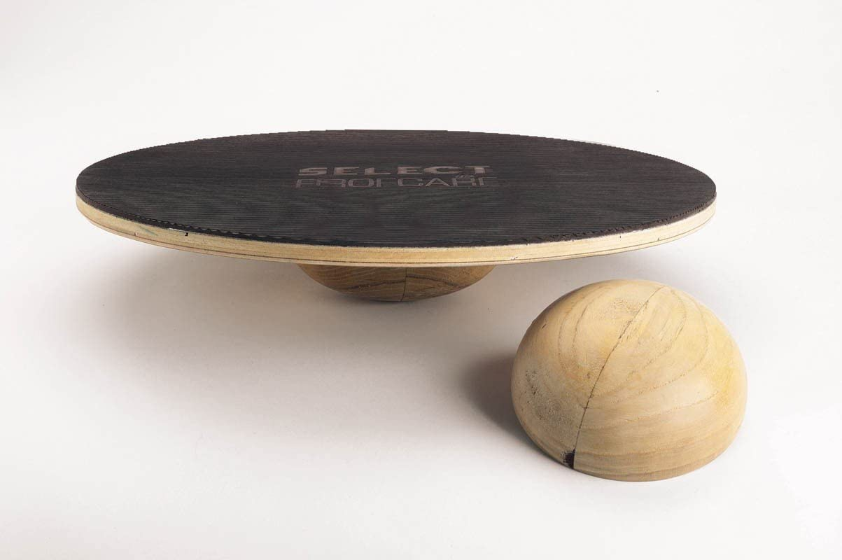 Select Balance Board II