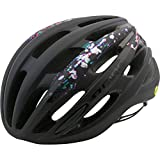 Giro Foray MIPS Helmet Matte Black Breakaway, L For Sale