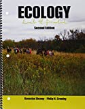 img - for Ecology Lab and Field book / textbook / text book