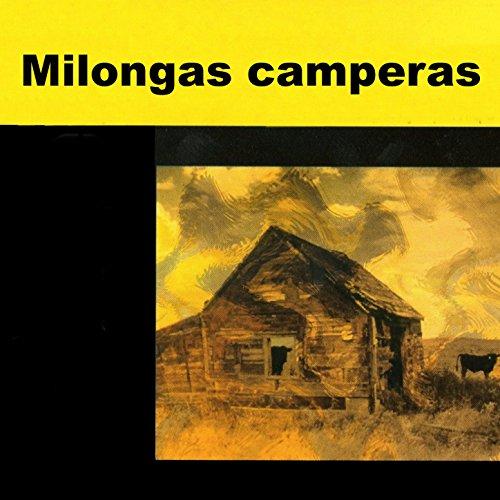 Amazon.com: Milonga: Victor Velázquez: MP3 Downloads