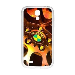 KKDTT BMW sign fashion cell phone case for samsung galaxy s4