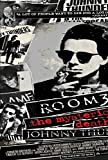 51yLYwzSpGL. SL160  - Room 37: The Mysterious Death Of Johnny Thunders (Movie Review)