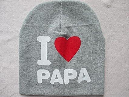 Toddler Beanie Hat - Toddler Girl Beanie - Spring Autumn Baby Knitted Warm  Cotton Beanie Hat cd4b95b8403e