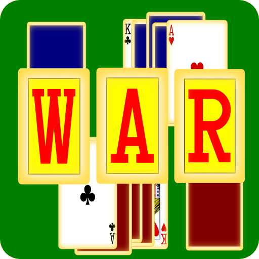 card wars mobile - 1