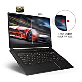 MSI GS65 Stealth-004 (GS65 Stealth-004) technical specifications