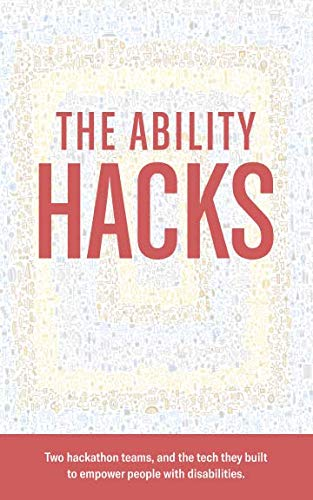 The Ability Hacks