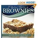 27 Recetas Fáciles de Brownies (Spanish ...