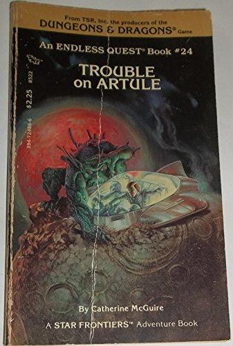 Endless Quest Books Pdf