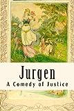 Jurgen, James Cabell, 1482730138