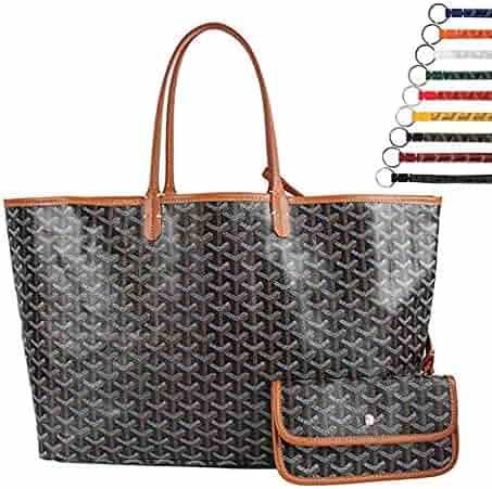 GYYlucky Fashion Jelly Pack Simple Shoulder Messenger Handbag Color : A