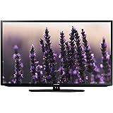 Samsung UN50H5203 50-Inch 1080p 60Hz Smart LED TV (2014 Model)