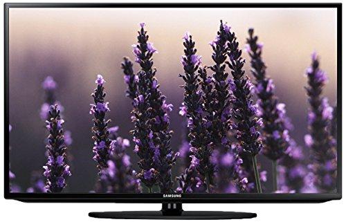 Samsung UN50H5203 50-Inch 1080p 60Hz Smart LED TV (2014 Model) review