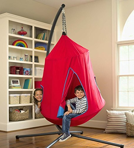 HugglePod HangOut Indoor/Outdoor Hanging Chair