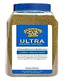 Dr. Elsey's Ultra Litter Attractant, 20 Ounces