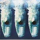 Thr!!!er [Vinyl]