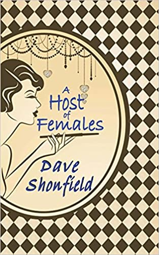 A Host Of Females por Dave Shonfield Gratis