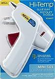 Adhesive Technologies 0451 Mini Hi-Temp High Temp Mini Glue Gun