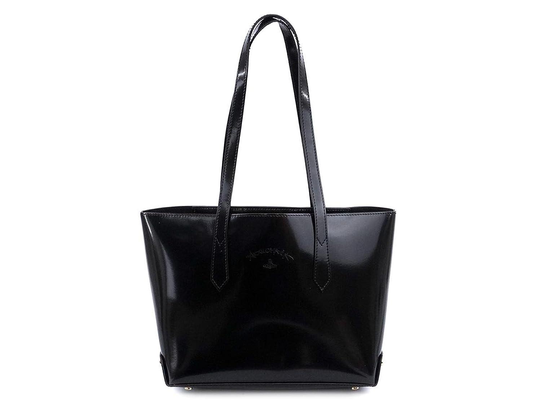 [ヴィヴィアンウエストウッド]Vivienne Westwood 42010002 SARAH ANGLOMANIA BLACK [並行輸入品] B078X4YCNB