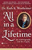 img - for All in a Lifetime: An Autobiography book / textbook / text book