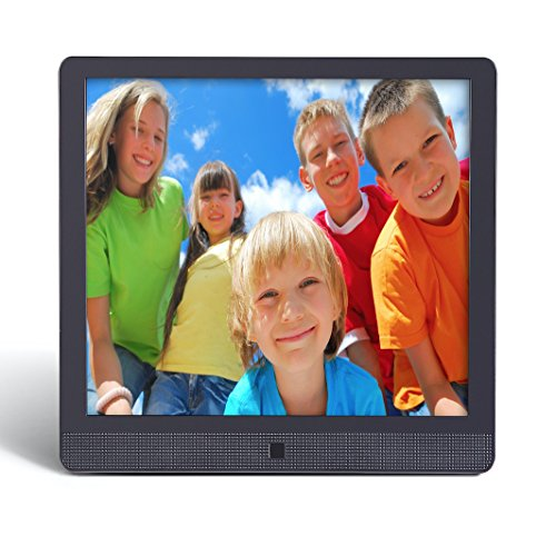 Buy digital picture frame wifi