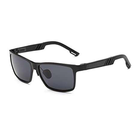 WYYY Gafas De Sol Gafas Gafas De Conducción Gafas De Visión ...
