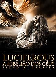 Luciferous: A Rebelião dos Céus