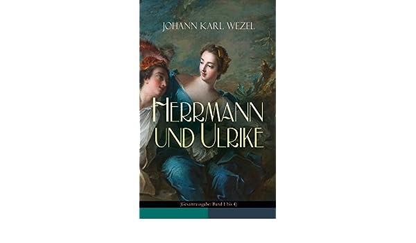 Domestiken II (German Edition)