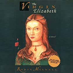 The Virgin Elizabeth
