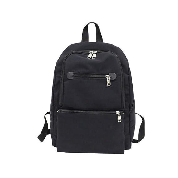 Review JITALFASH New Women Backpacks