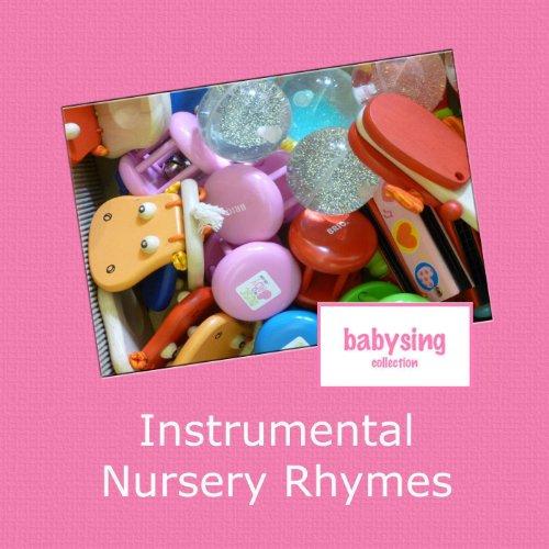 Abc song for kids karaoke download | free nursery rhymes.
