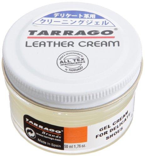 Tarrago Gel Cream Jar 50Ml.