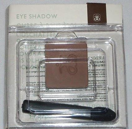 Arbonne About Face Eye Shadow Petal