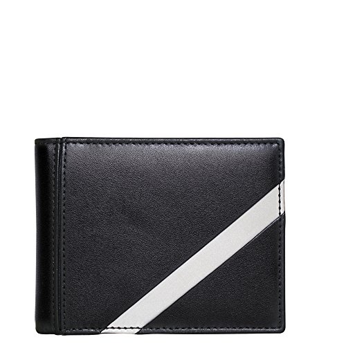 stewart-stand-rfid-blocking-leather-tech-bill-fold-black