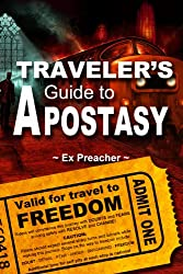 Traveler's Guide to Apostasy