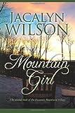 Mountain Girl, Jacalyn Wilson, 1494355116