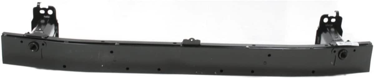 Front Steel Bumper Reinforcement Impact Fits Toyota RAV4 5202142082 TO1006208